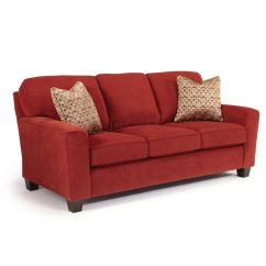 Best Sofa Companies Loveseat And Set Home Furnishings Living Room Stationary