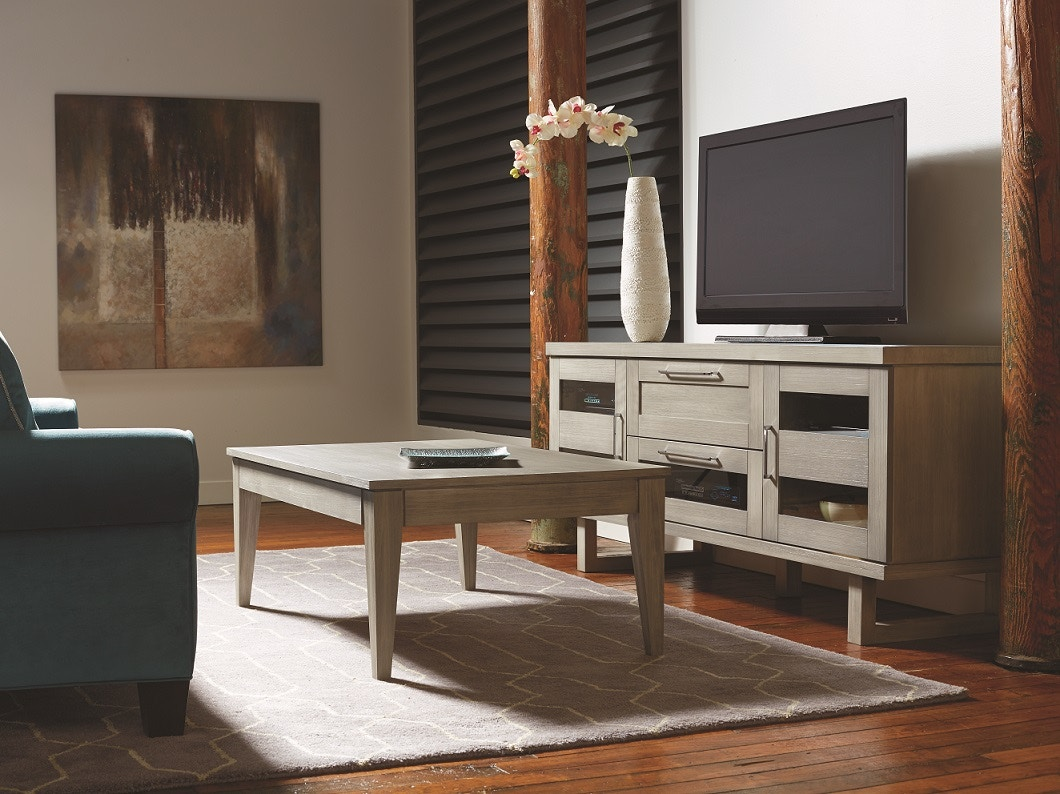 the living room center brown escape walkthrough entertainment centers upper home furnishings dinec reed