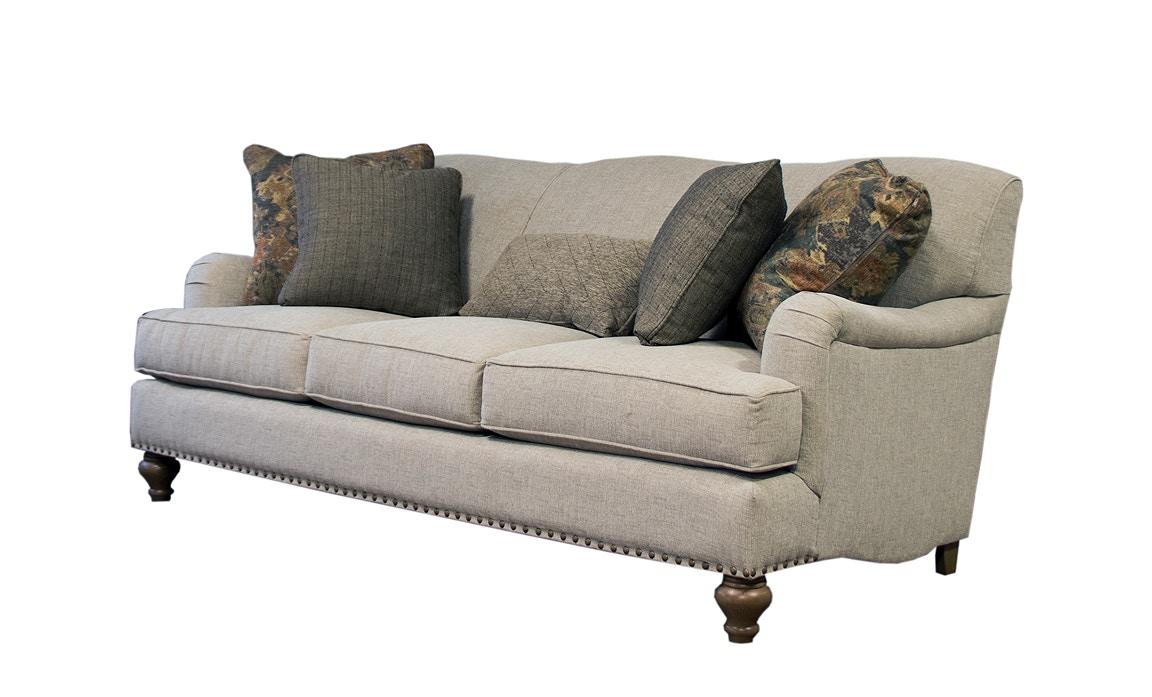 palmer sofa helmond sport dordrecht sofascore rachael ray by craftmaster english arm r470550cl