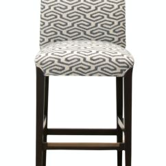 Fairfield Chair Company Reviews Rentals Dallas Furniture Woodley S Colorado Roxanne Barstool 5094 07 3012 Mar