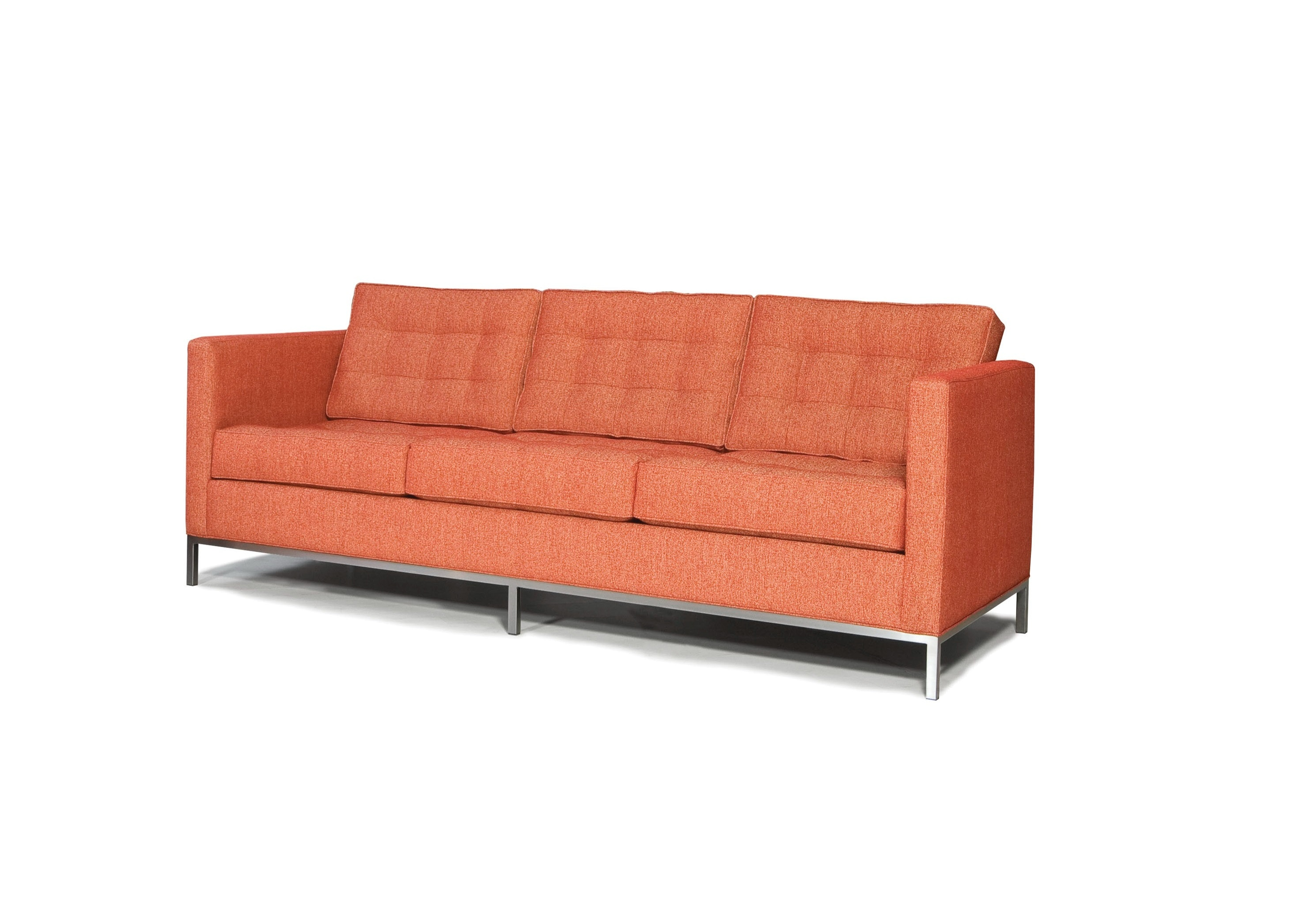 wooden sofa legs south africa 2 piece sectional covers wood cly for sofas with interior