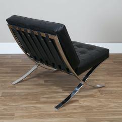 Chair Design Program Lawn Rocker Dante Leather Stock Lheaw201715st From Walter E Smithe Furniture
