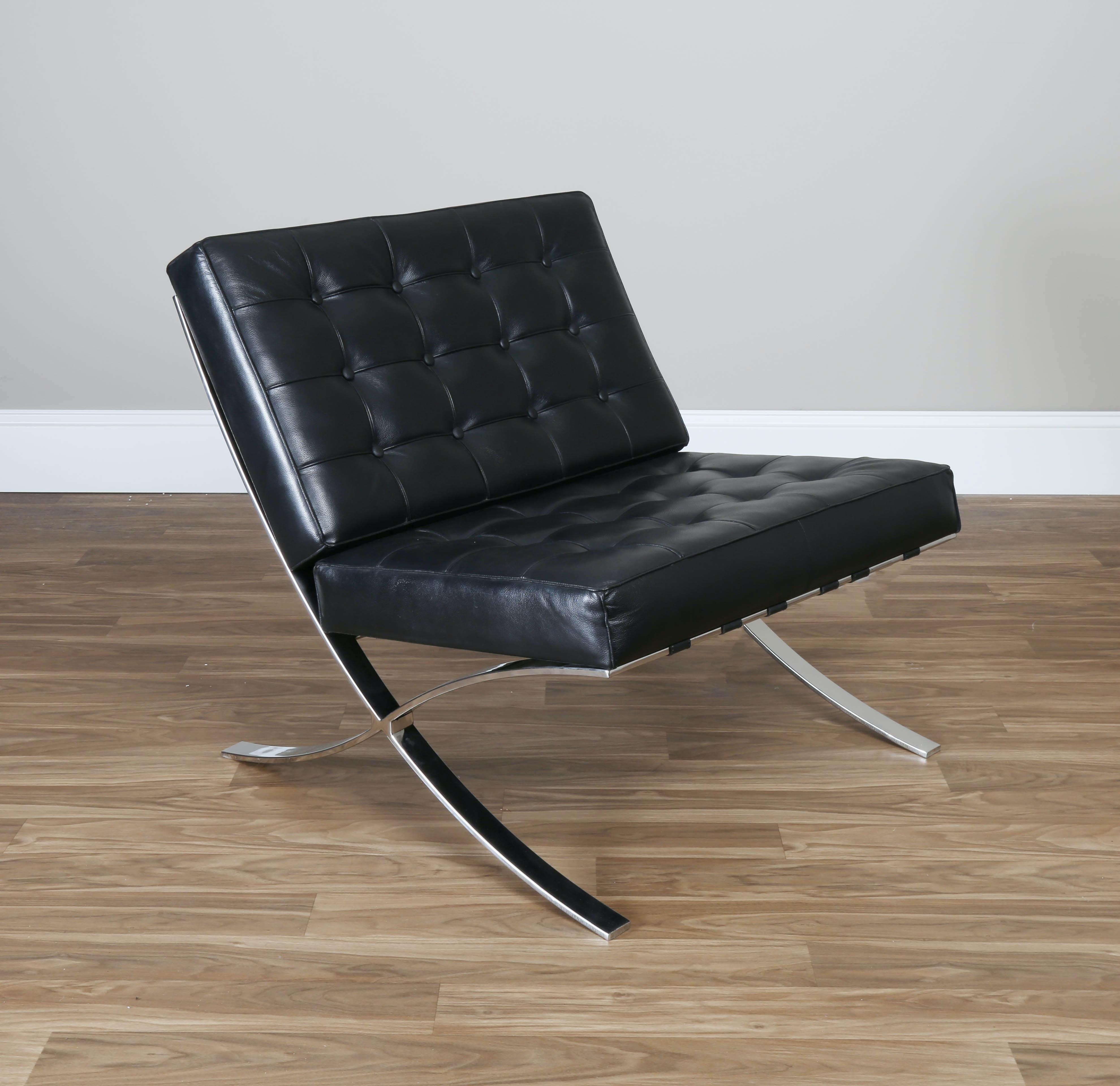 chair design program brown leather desk uk dante stock lheaw201715st