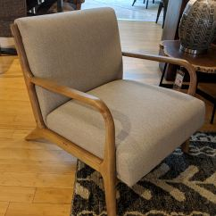 Rocky Oversized Folding Arm Chair E1038 Transport Living Room Chairs Walter E Smithe Furniture And Design 10 Mackenzie Lounge