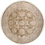 Clearance Dining Room Timeless 8ft Round Rug Sry79078rdvenezia Clr Walter E Smithe Furniture Design