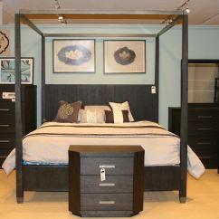 Broyhill Sofa Nebraska Furniture Mart Cloth Recliner Sofas South Dakota Cool Alenya Piece Sectional