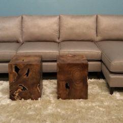 Mitchell Gold Sectional Sofa Usado Mercado Livre Sp + Bob Williams Factory Outlet Furniture ...