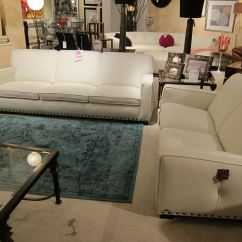 Cult Sectional Leather Sofa By Natuzzi Italia Spinmaster Marshmallow Flip Open Disney Frozen Outlet. Excellent Natuzi Furniture Ipbworks Com ...