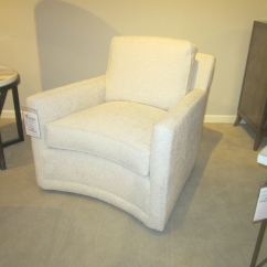 Swivel Chair King Living Cover And Sash Hire Liverpool Taylor Furniture 1415 01s Clearance Room