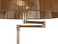 Baker Furniture Lighting   Lighting Ideas