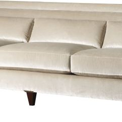 Baker Leather Sofas New York Paris Sofa 6369 97 Furniture Array From