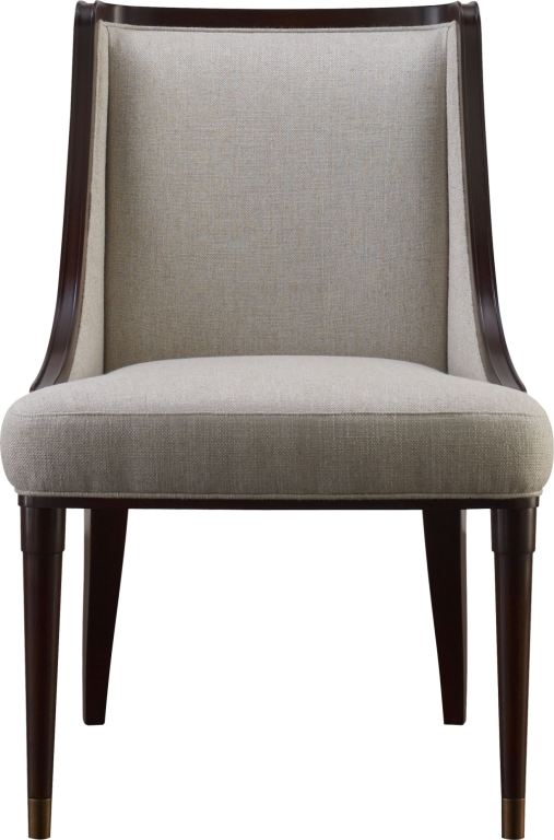 Baker Dining Chairs Baker Furniture Dining Room Barbara Barry Signature Dining