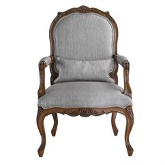 French Bergere Chair Human Touch Spa Heritage Furniture U 3072 0229 Hea Living Room Pierre