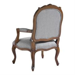 French Bergere Chair Upcycled Dining Room Chairs Heritage Furniture U 3072 0229 Hea Living Pierre