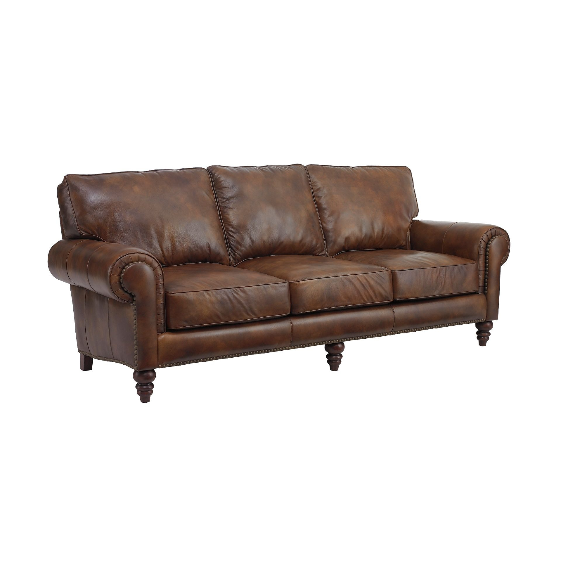henredon sofa leather bean bags online india mathis