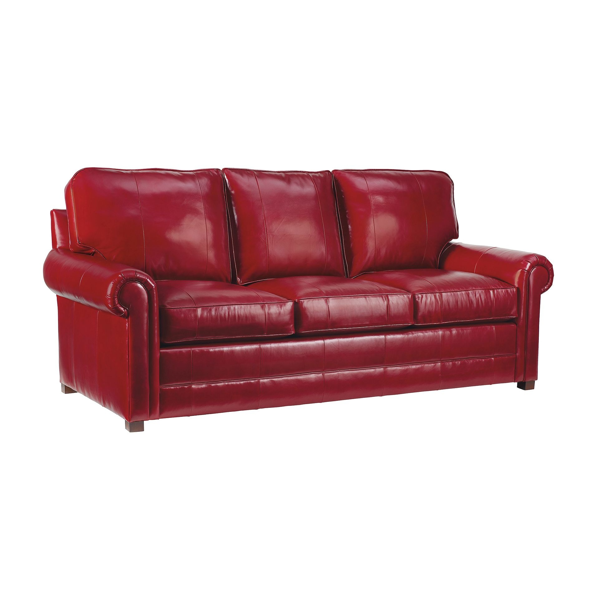 drexel heritage sofa prices what is the average cost of reupholstering a henredon furniture l4700 c 1