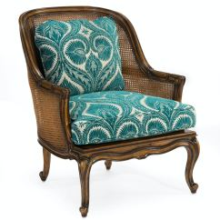 Bergere Dining Chairs Burlap Chair Sashes Canada John Richard Amf 1350 2047 As Room Cane Back Arm