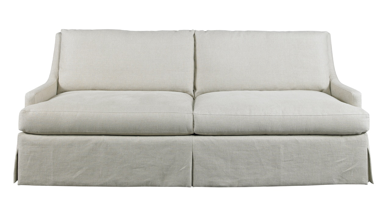 courts sofa newport sleeper futon lillian august furniture living room royce court la7113s