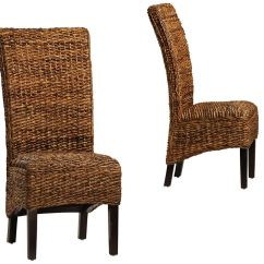 Dining Room Chairs Home Goods Clearance Dovetail Furniture Irvine Chair Pla2031