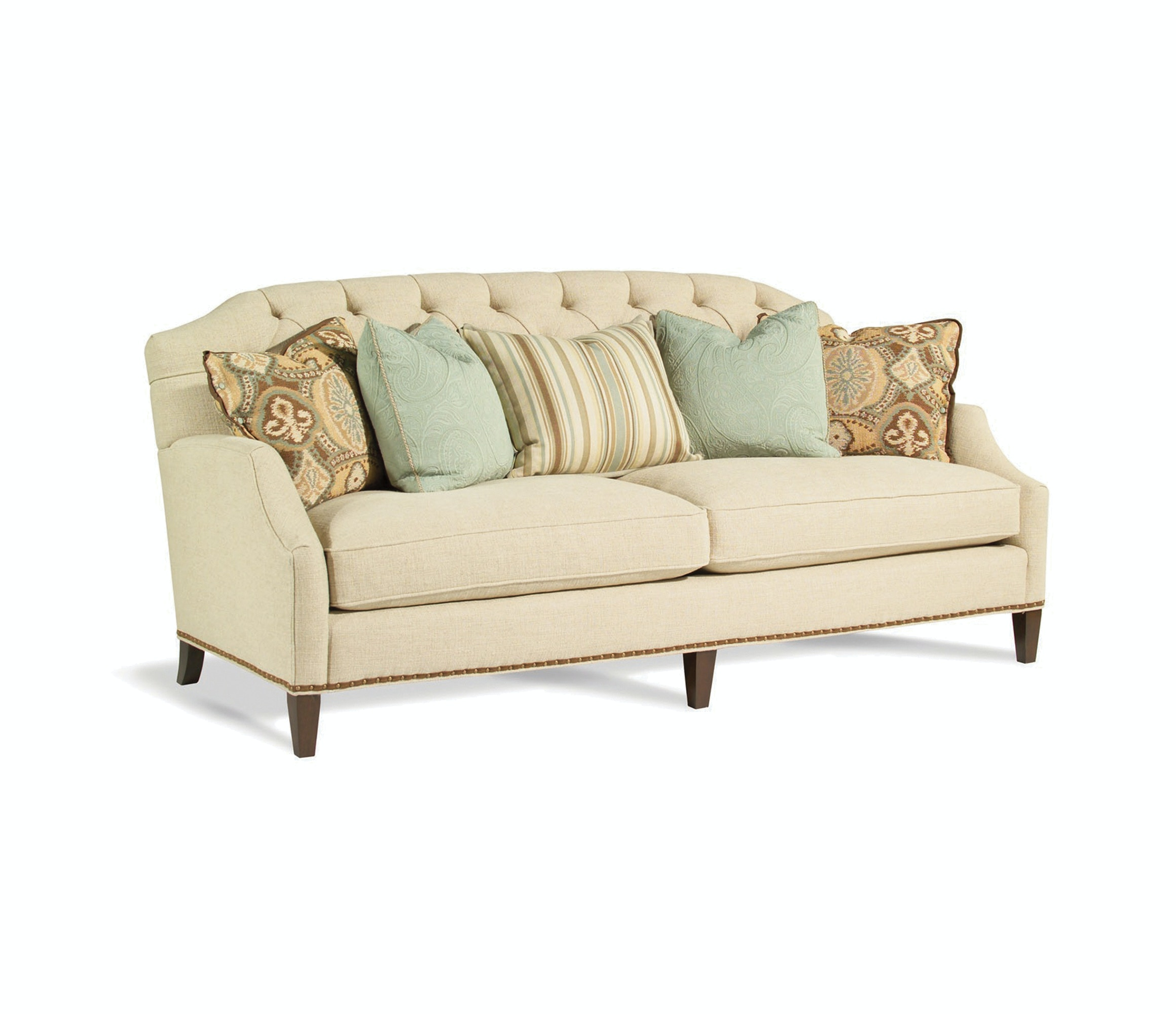 taylor king sofas custom made sofa new jersey furniture living room tori 1027 03