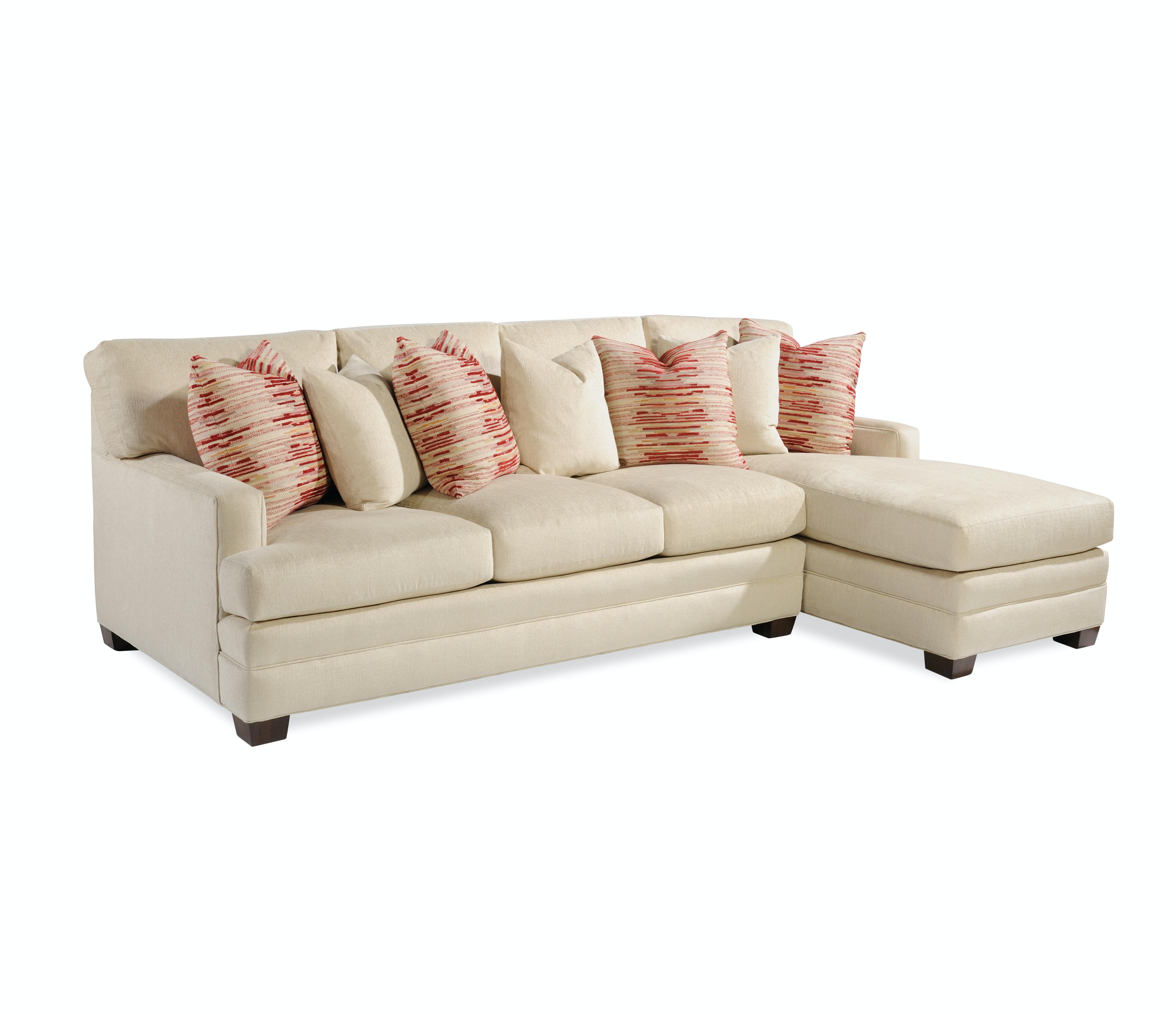 taylor king sofa valencia leather recliner sofas thesofa