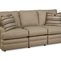 Ski Sleeper Sofa Costco Style Thomasville Ashby Fabric ...
