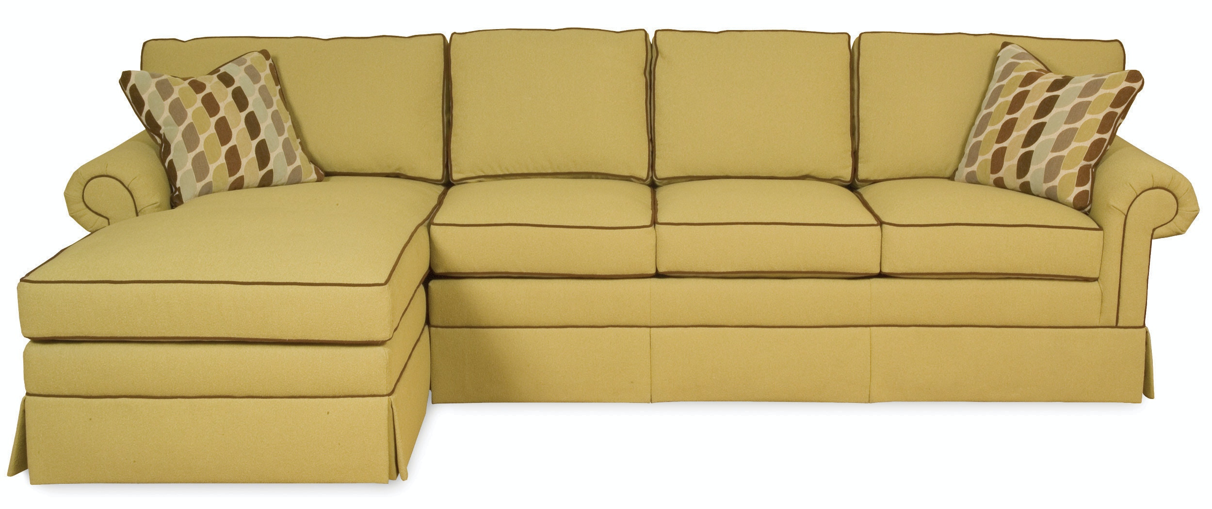 sofas etc towson md costco sofa chair vanguard prices