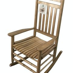 Georgia Chair Company Two Person Swing With Stand Outdoor Patio Furniture Abernathy S Complete Home Furnishings 200s Me Engraved