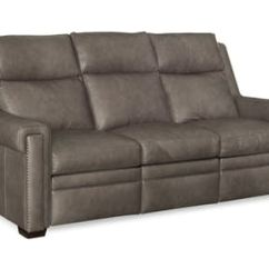 Theater Chairs Home Entertainment Commode Shower Chair Imagine Sofa Colorado Style Furnishings Bradington Young Seating