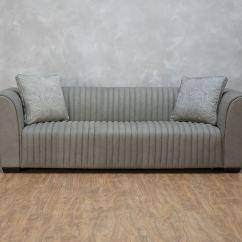 Sofa Upholstery Kent Plush And Loveseat Norwalk Homestead Furniture Thesofa