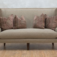 Palmer Sofa Sofas And Armchairs House Fraser Hickory White Living Room 546369 Kittle S Furniture