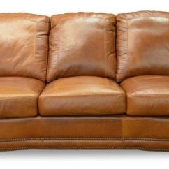 Castleton Sofa Florence Tesco Usa Premium Leather Living Room Brady 517212 - Kittle ...