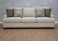 Kittles Sofas Living Room Sofas Kittle S Furniture Indiana ...