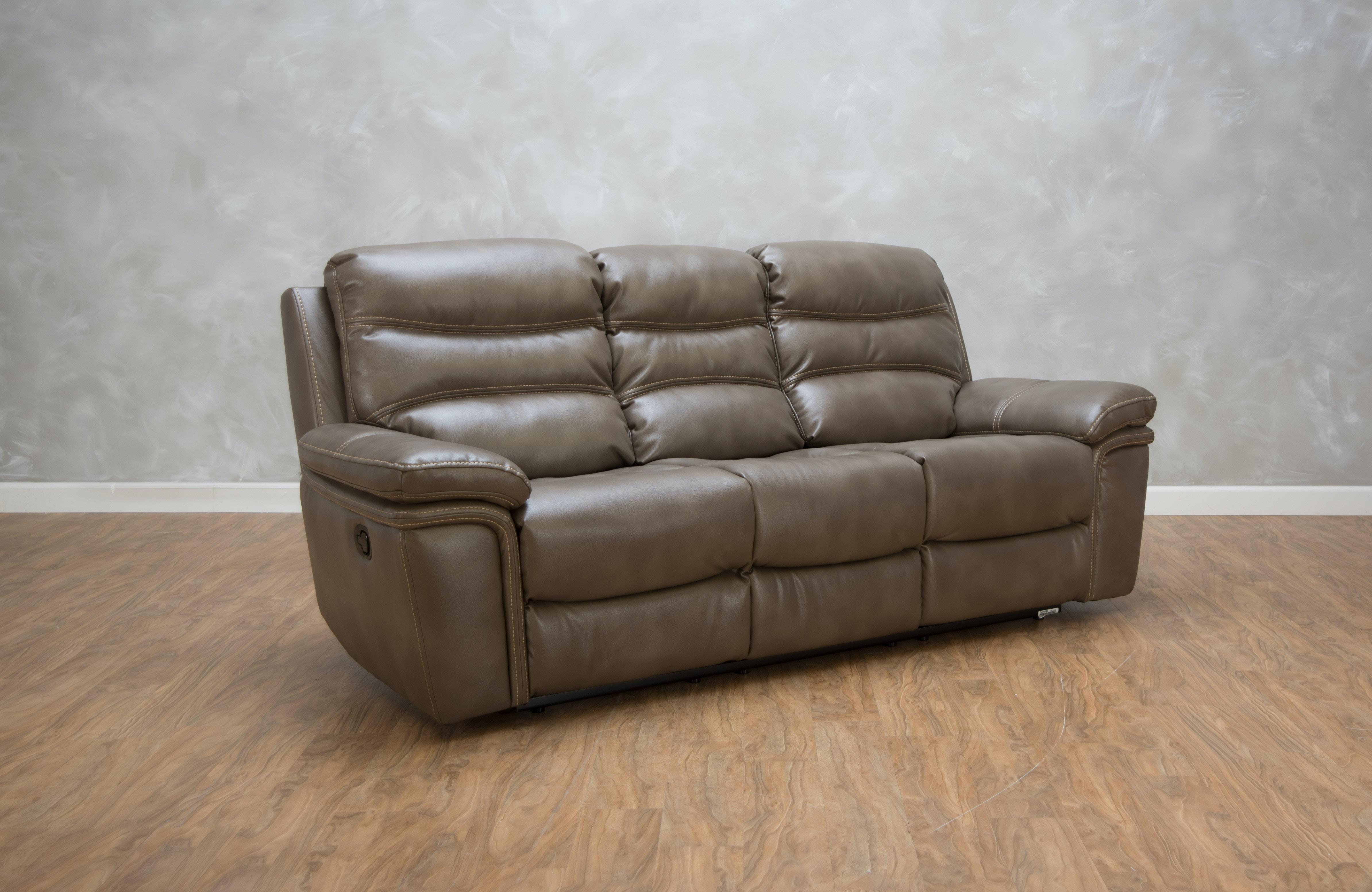cobra dual reclining sofa reviews bradford sleeper roosevelt baci living room