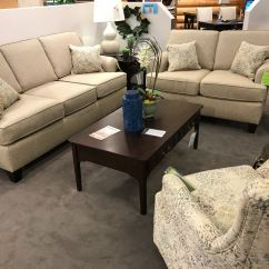 Swivel Chair Sofa Set Inexpensive Patio Lounge Chairs England Loveseat And 5385 Gustafson S At Furniture Mattress