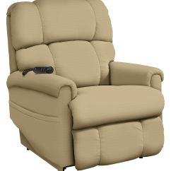 La Z Boy Lift Chair Error Codes Fancy Covers For Weddings Living Room Power 255106043 Hansens