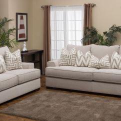 Michael Nicholas Aspen Sofa Childrens Toys R Us Designs Living Room