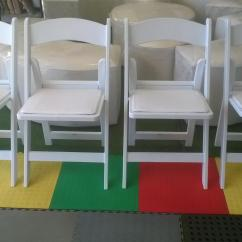 Chair Covers For Sale In Polokwane Wooden Church Chairs With Arms New Wimbledon At Wholesale Prices