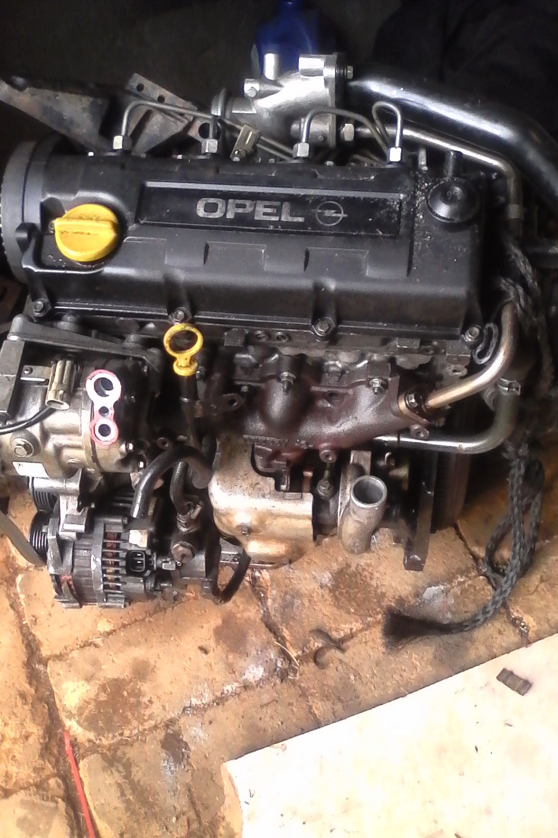 hight resolution of opel corsa 1 7 dti engine junk mail opel corsa 1 7 dti engine