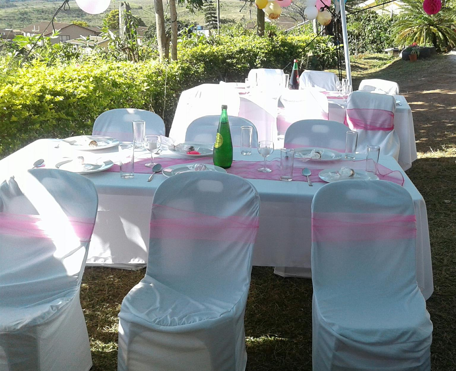 kiddies chair covers for hire cape town michigan company party 2 in 1 jumping castle junk mail