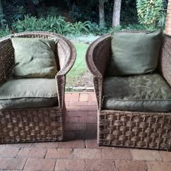 Outdoor Chairs Co Za How To Make A Wood Chair Patio Junk Mail