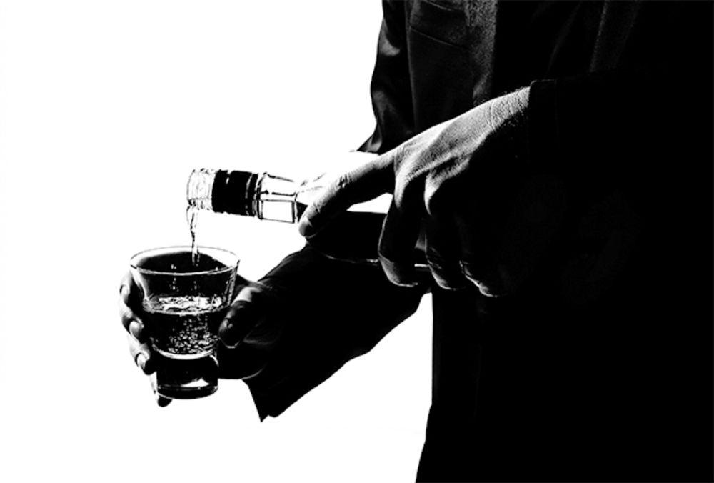 Резултат слика за alkoholizam