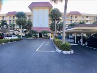 PATIOS OF BOCA BARWOOD, Boca Raton 6 homes for sale