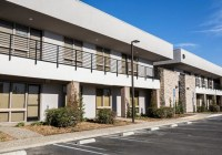 1620 N Carpenter Rd, Modesto, CA, 95351 - Property For ...