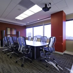 Table And Chair Rentals Houston My Event Covers Office Rental Indoor Chairs Upholstered