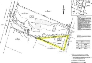 South Windsor, CT Commercial Real Estate for Sale and