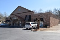 3100 Peachtree Industrial Blvd, Duluth, GA, 30097