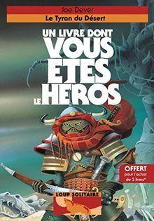 Livre Dont Vous êtes Le Héros En Ligne : livre, êtes, héros, ligne, Édition, Spéciale, Livre, Héros