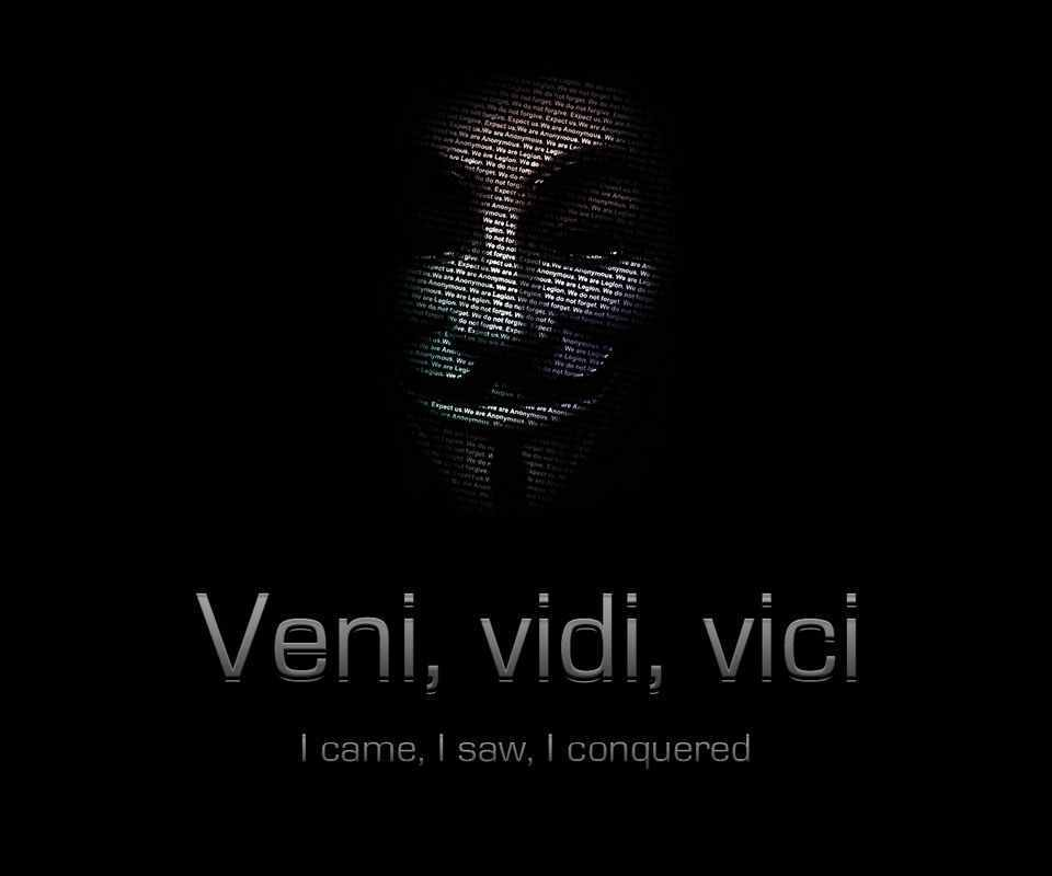 Zyzz Quotes Wallpaper Veni Vidi Vici Meme By Rangel18 Memedroid