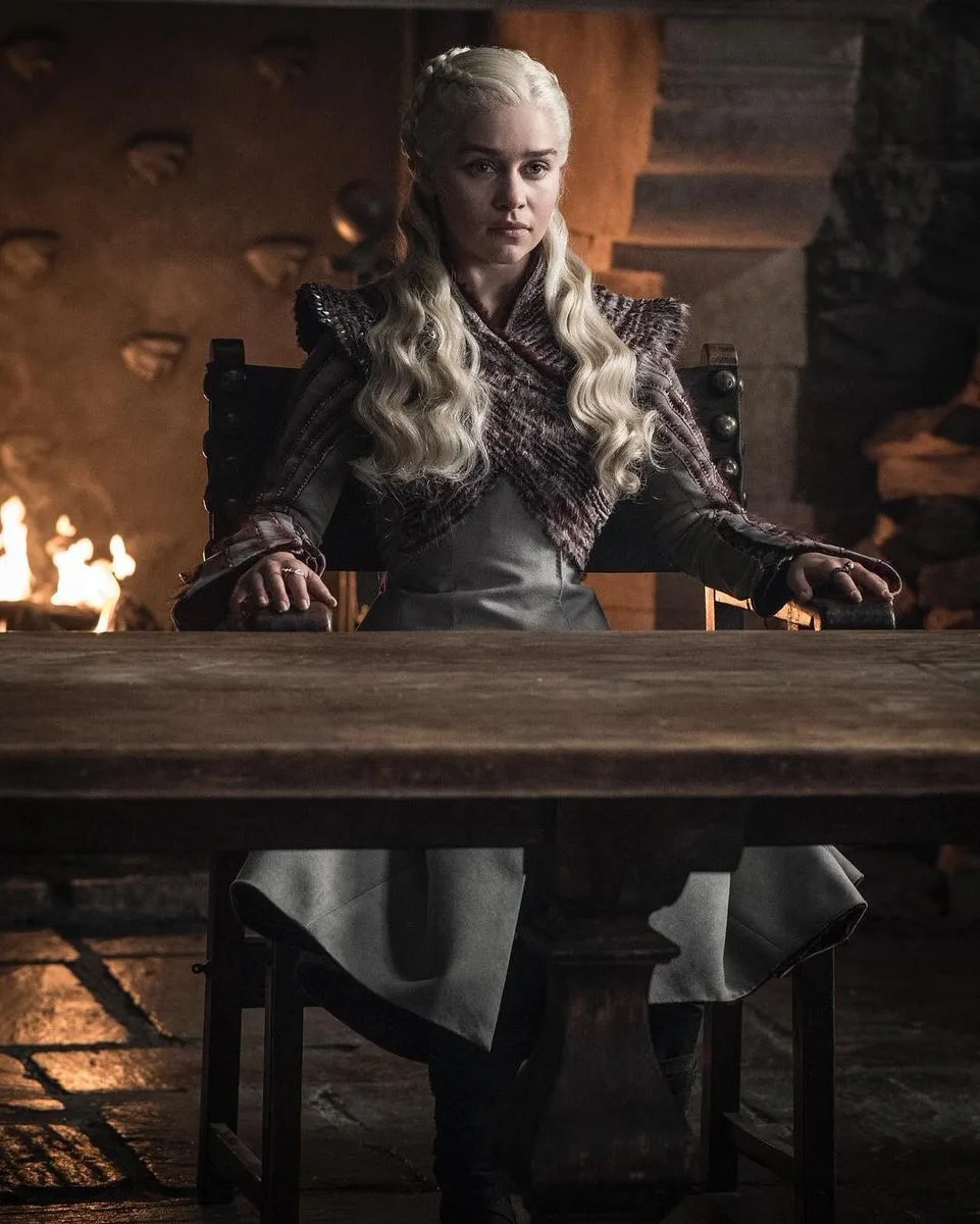Streaming Got Season 8 Episode 1 : streaming, season, episode, Thrones, Season, Episode, Stream